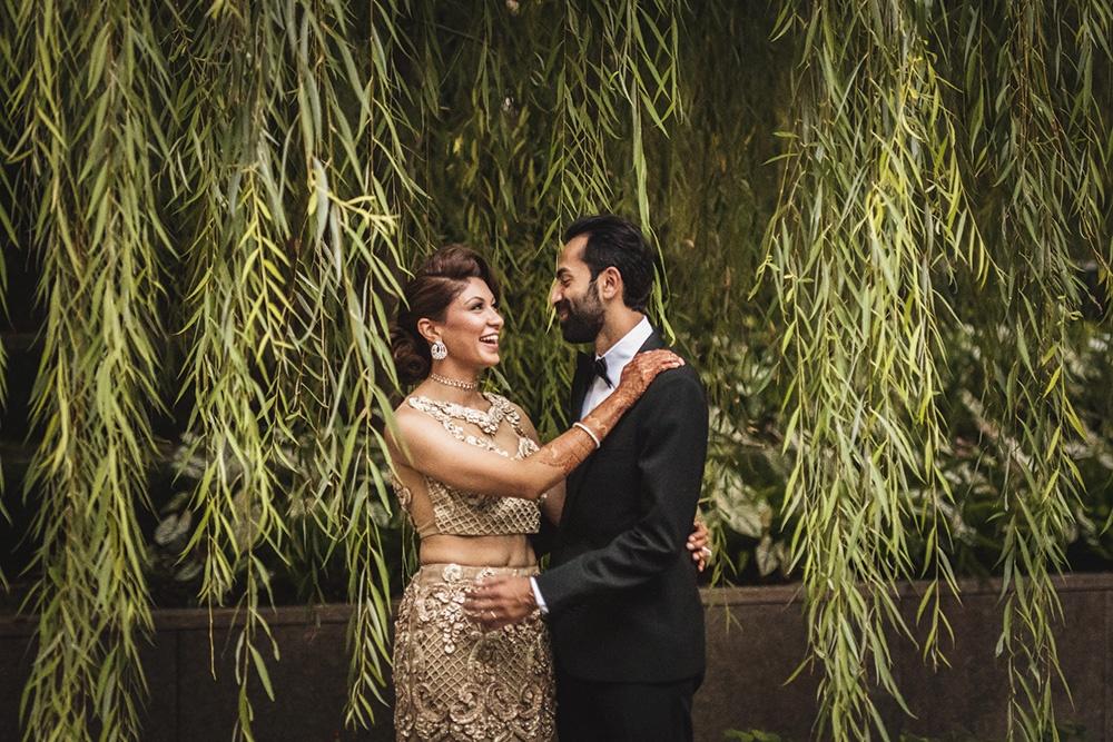 Greg Blomberg Photography - Indian Wedding Photographer Dallas