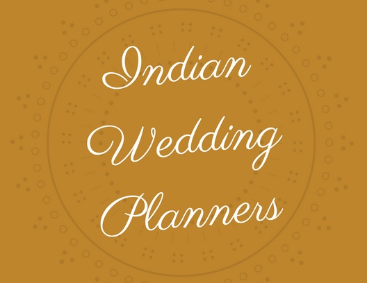 Top 10 Indian Wedding Planner in Dallas