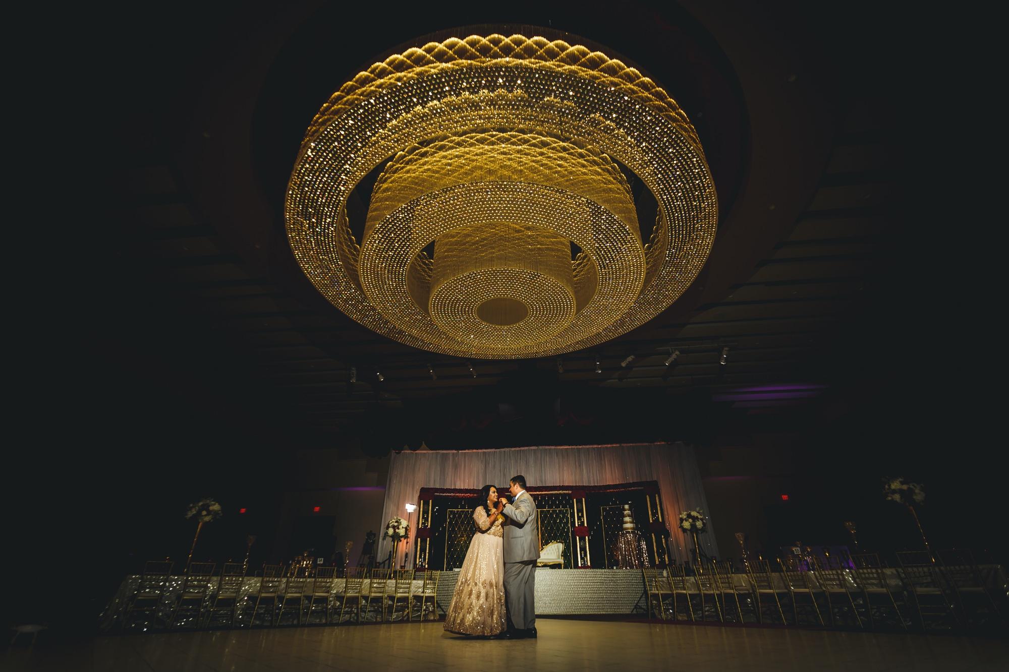 Lomesh Photography - Indian Wedding Photographer Dallas