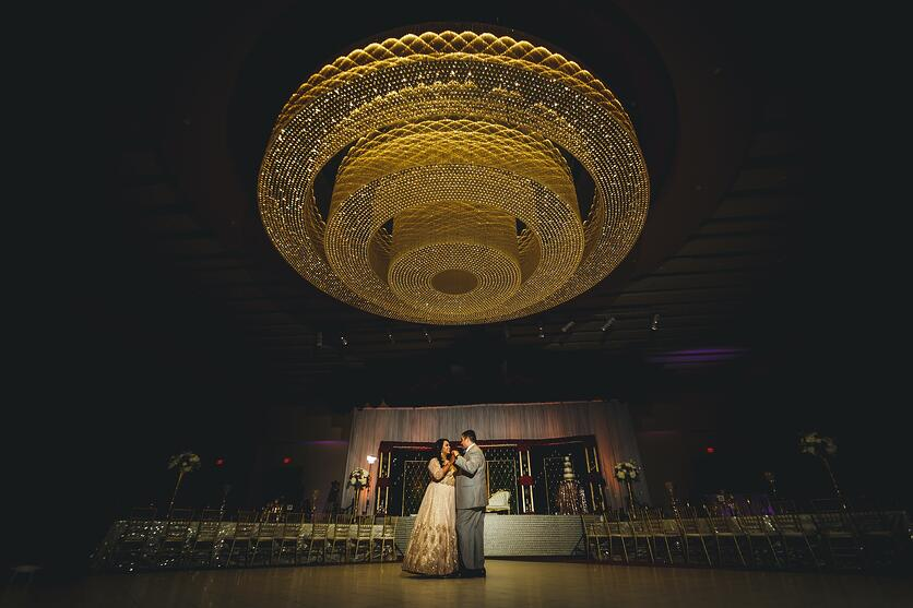 Lomesh Photography - Indian Wedding Photographer Dallas