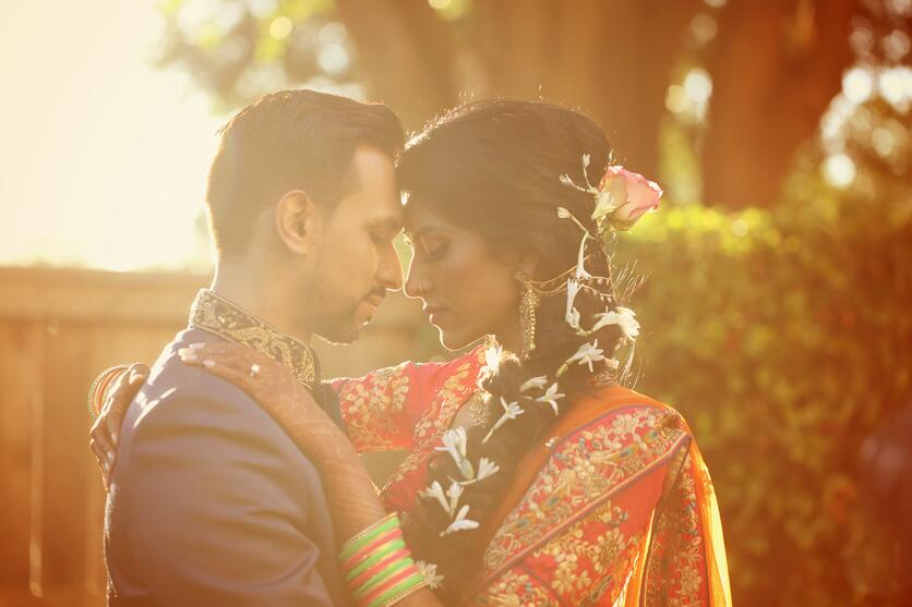 Nida Rehman Photography - Indian Wedding Photographer Dallas