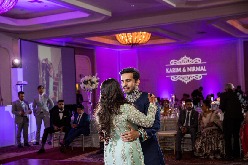 Shakar Photography - Indian Wedding Photographer Dallas
