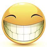 Smile Big Logo
