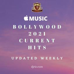 Bollywood Playlist Apple Music