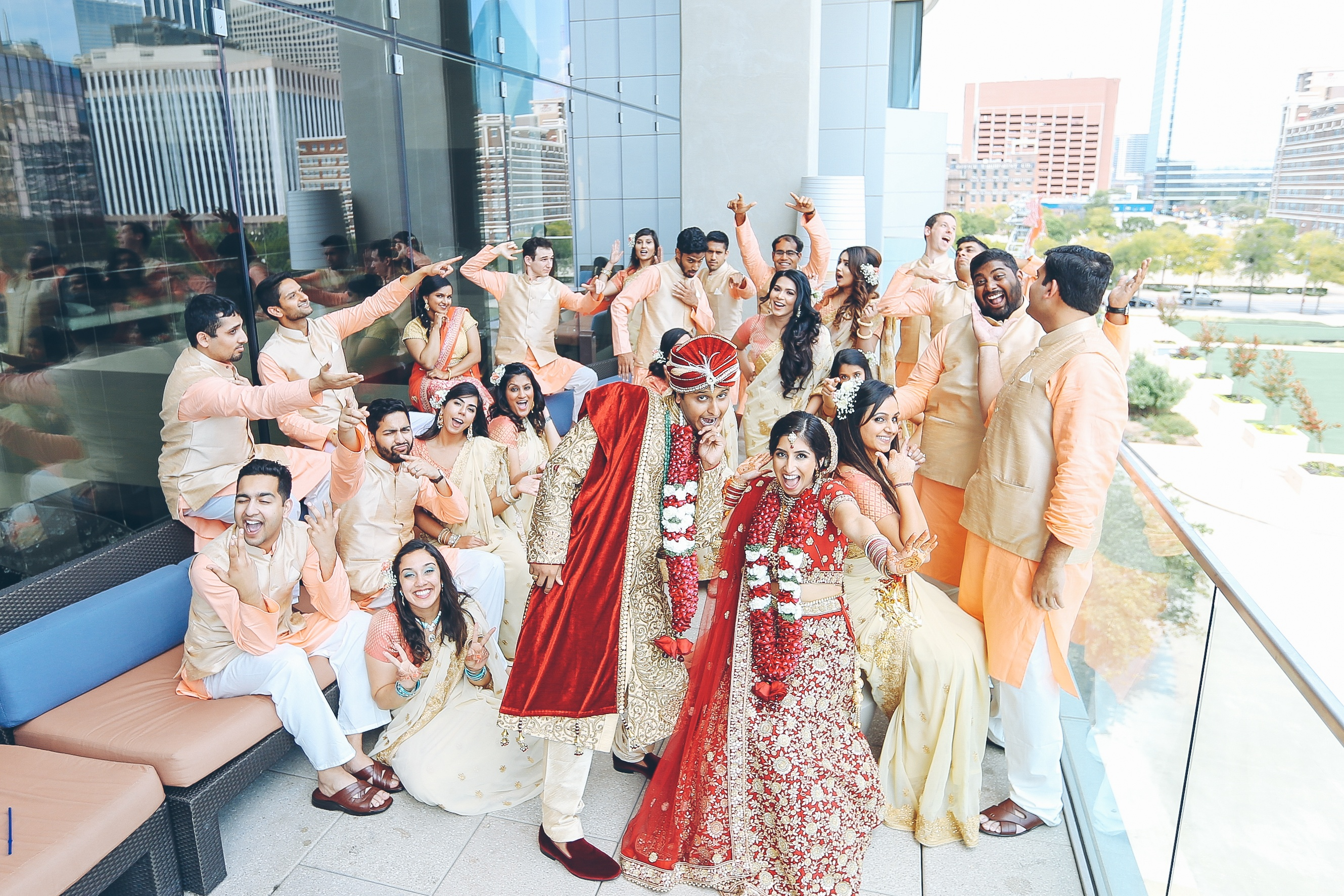 Top 9 Indian Wedding Bridal Party Ceremony Entrance Songs