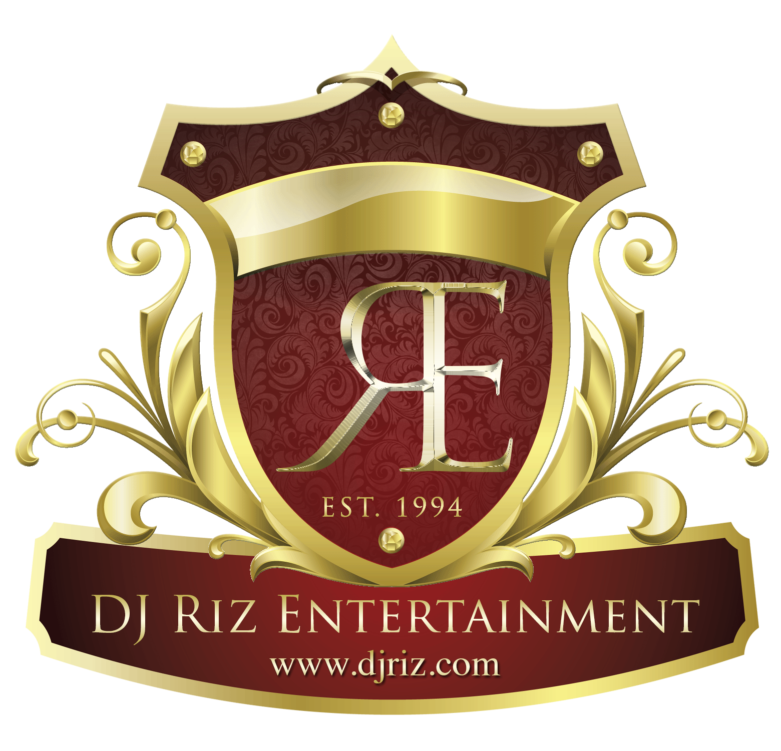 DjRiz logo.png