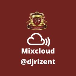 Mixcloud-1