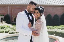 Mallu Wedding Guide
