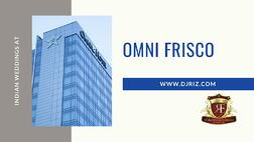 Omni Frisco