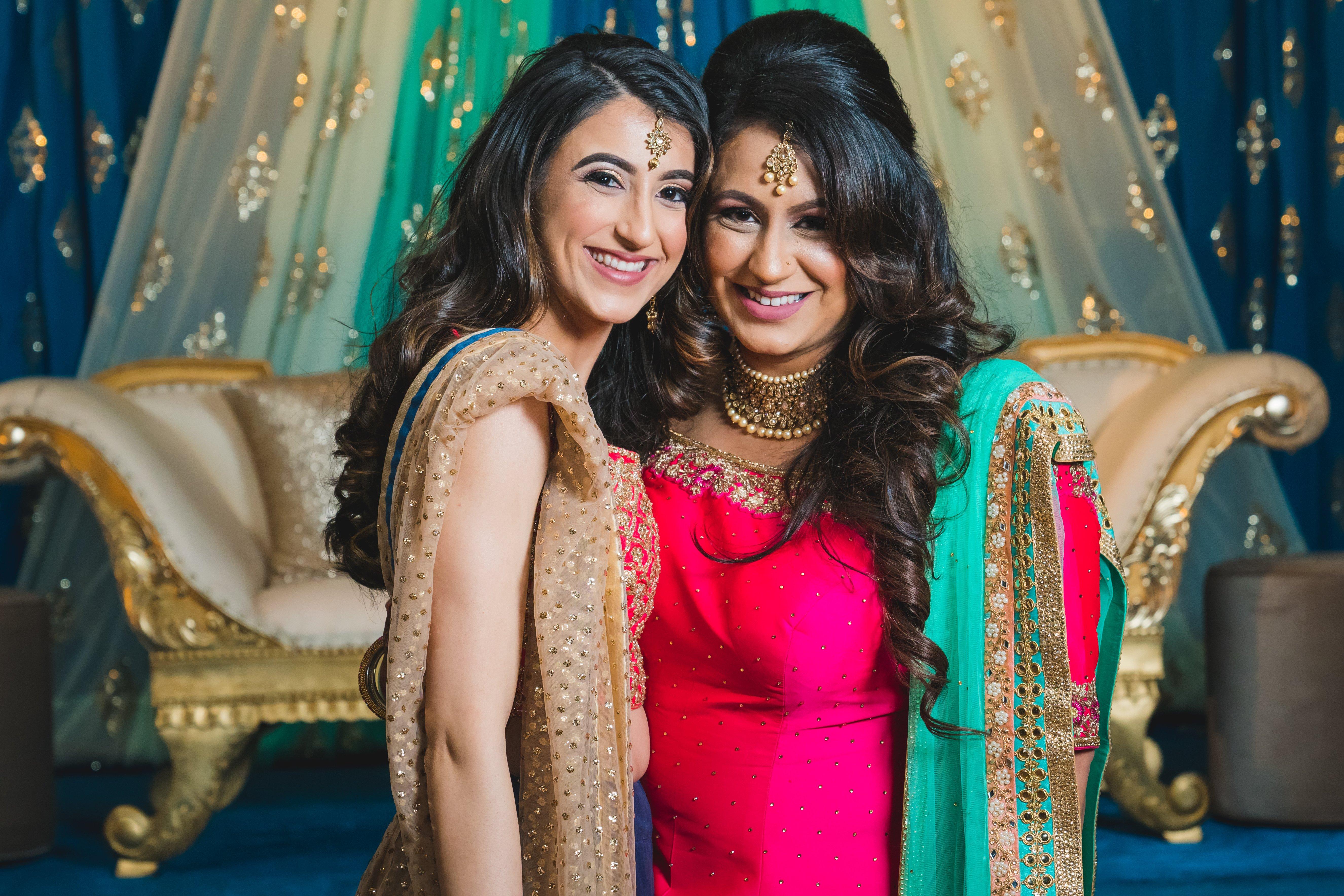 Shamila & Farhad Wedding-313