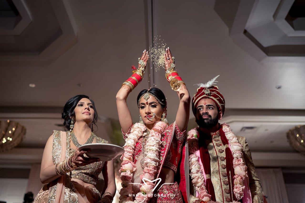 Top 11 Indian Wedding Vidai Songs