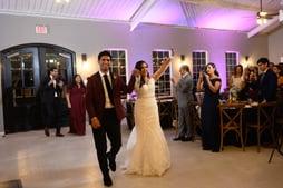 Ismaili Wedding Guide