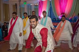 12 tips for an Ismaili groom