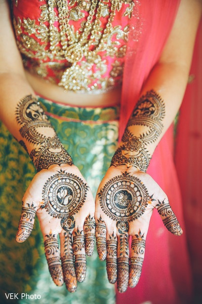 Sheetal Henna Designs - Indian Wedding Henna Artist Dallas