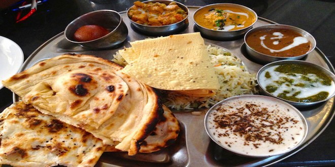 Top 14 North Indian Wedding Caterers in Dallas