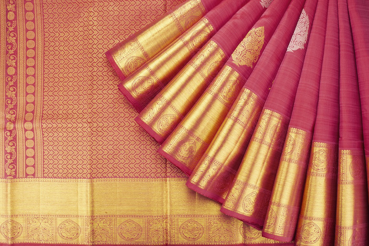 Top 3 Dallas Indian Wedding Sari Drapers