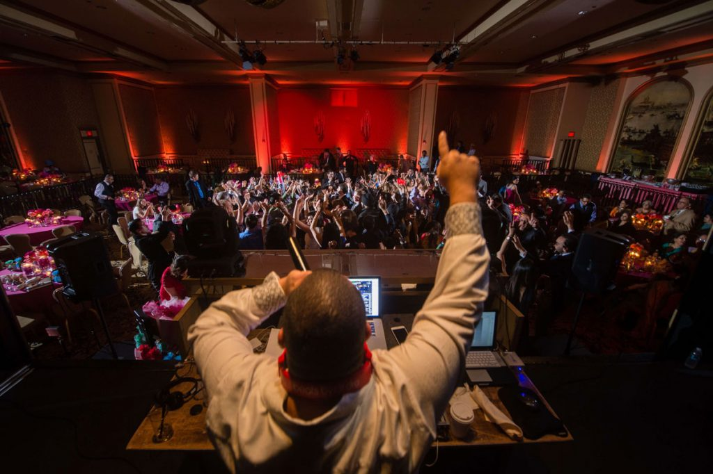 Indian Wedding Videographer Dallas