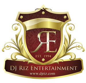 Dj Ritz Entertainment