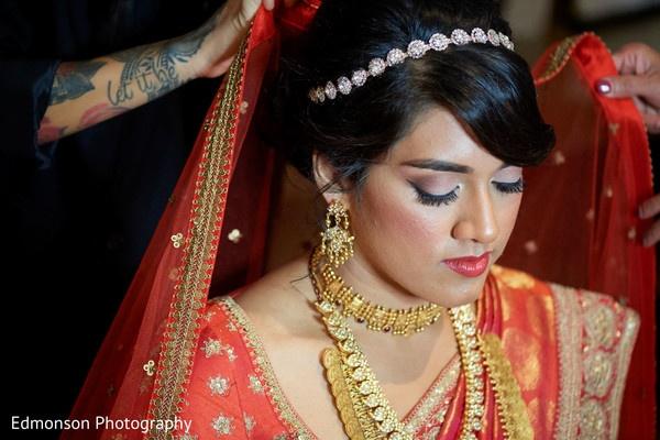 Top 10 Indian Bridal Entrances